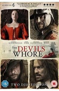 200px-The_Devil's_Whore
