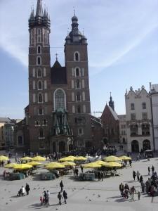 Kraków 2011 143