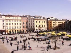 Kraków 2011 144