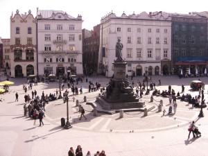 Kraków 2011 145