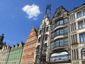 Wrocław 2009 883