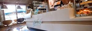 McCafe-kawa2