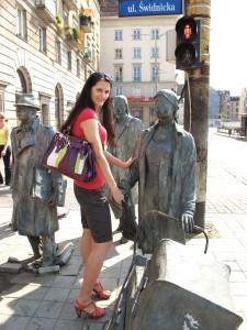 Wrocław 2009 027