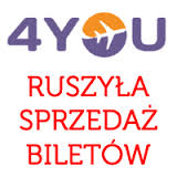 4you 4