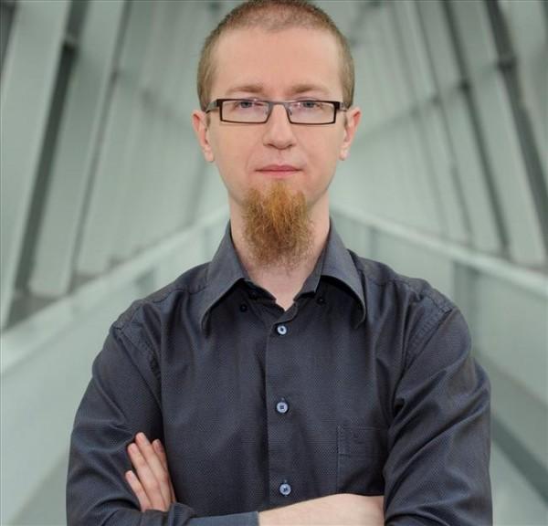 Tomasz_baginski