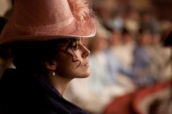 Keira Knightley in Anna Karenina_1280_b