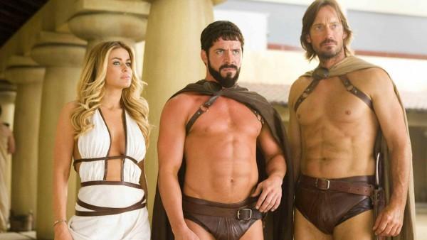 meet-the-spartans (1)
