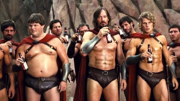 meet-the-spartans
