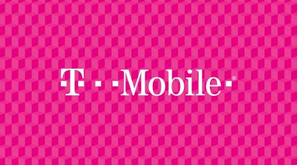 t-mobile-customer-helpline