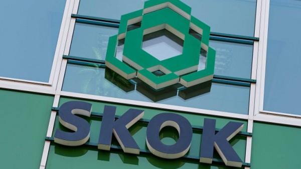 skok2