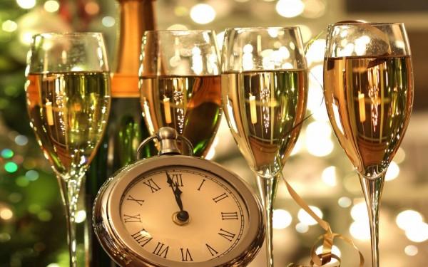 szampan1