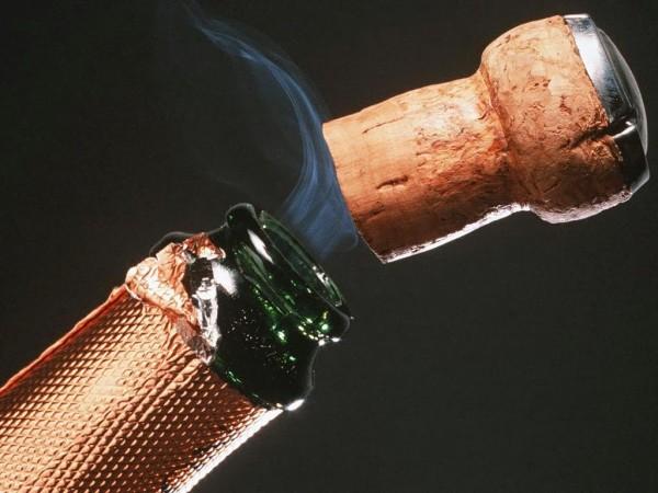szampan6