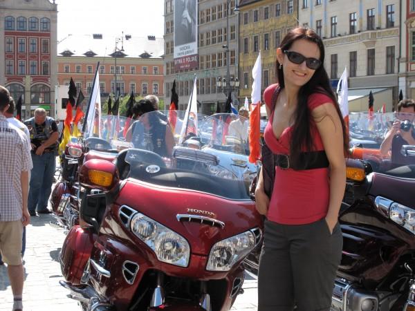 Wrocław 2009 130