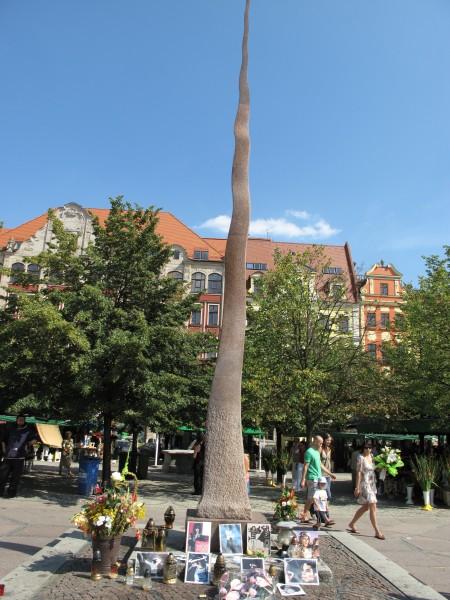 Wrocław 2009 180