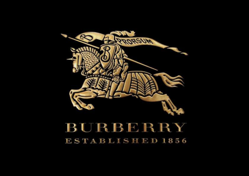 burberry7