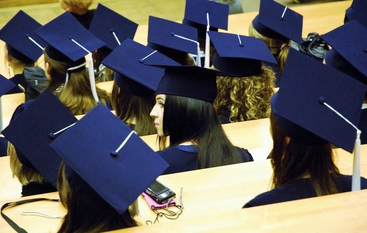 studenci-biret